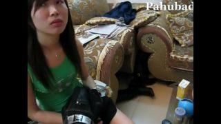 A Day with aPinay Hooker (new)