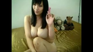 Asian mature with nice tits on cam – xxxcamgirls.net