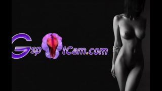 Chinese Teen Showing Her Body on Cam – gspotcam.comChinese Teen Showing Her Body