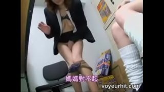 japanese mom and daughter – 6