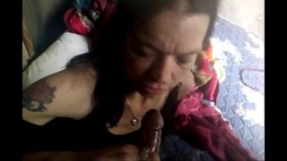Street hooker blowjob cheap