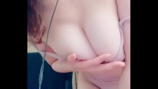 THE BEST OF CHINESE BJ SHOW ! BEAUTIFUL BODY